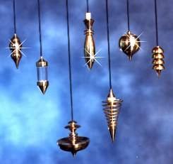 Distintos-tipo-de-pendulos