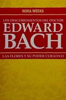 Los descubrimientos del doctor bach