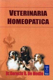 Veterinaria homeopática