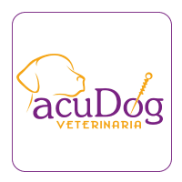 web_logo-acudog