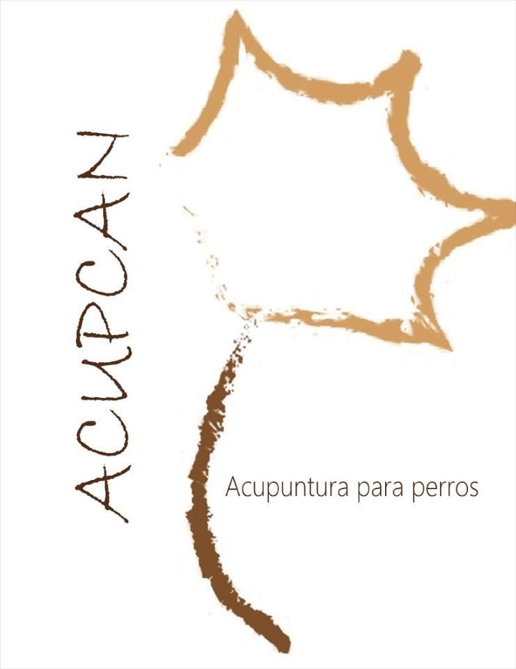 logo-Acupcan1