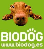 biodog1